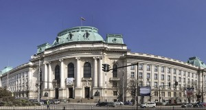 800px-Sofia_University_panorama_2