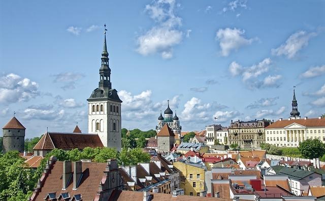 estonia-3737128_640