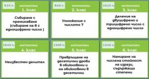 programa-3103-448326-810x0
