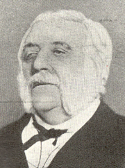 Alfred_Bird_Photographed