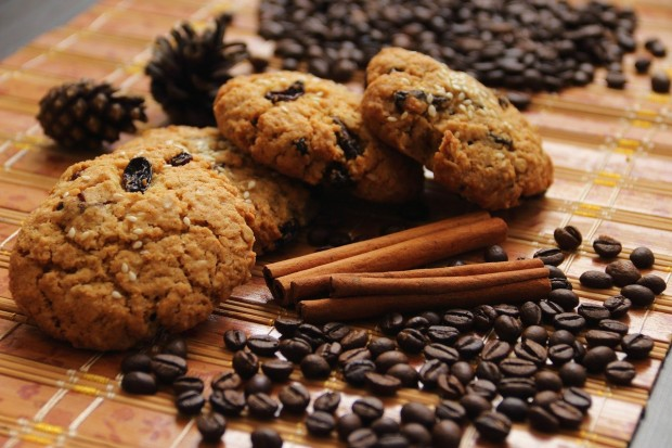 coffee-3974118_1280