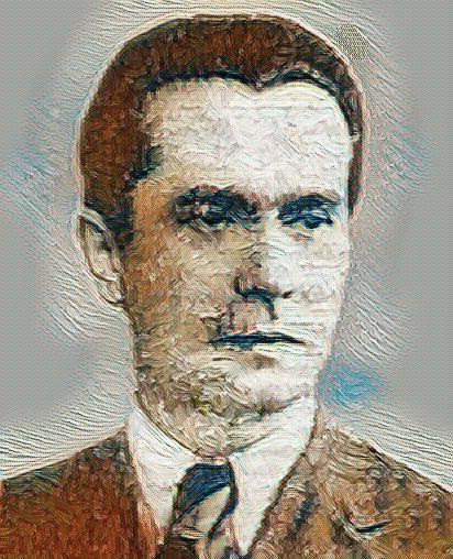 Проф. Аркадий Стоянов