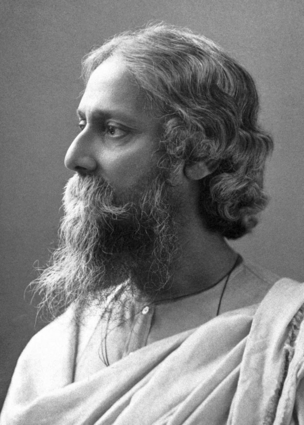 1024px-Rabindranath_Tagore_in_1909