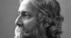 1024px-Rabindranath_Tagore_in_1909