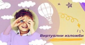 imageedit_3_6510746284