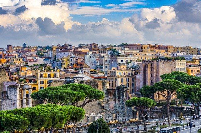 rome-4087275_640
