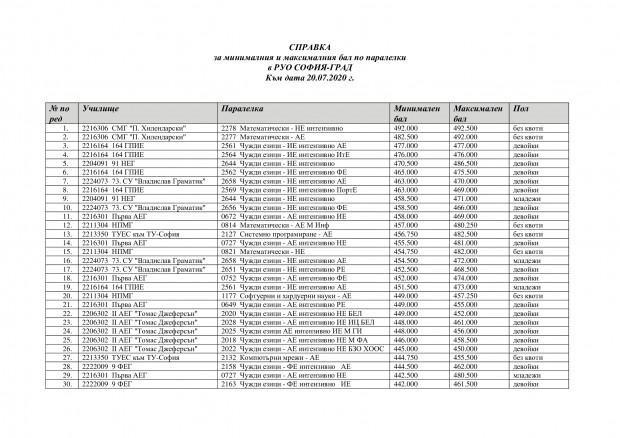 990fd74b30fdaa6e023ab11ab5a1605b-0