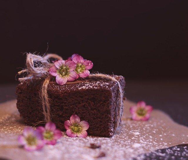 brownie-4020349_640
