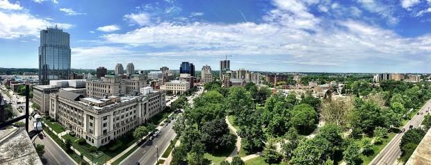 London_Ontario_Downtown_&_Victoria_Park