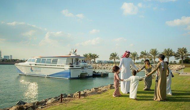arab-1177904_640