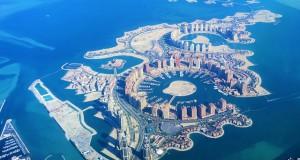 artificial-islands-3850752_640