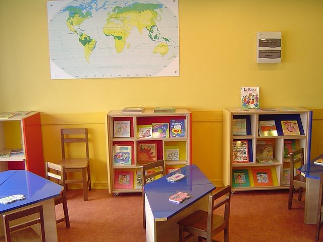 classroom-521054_640