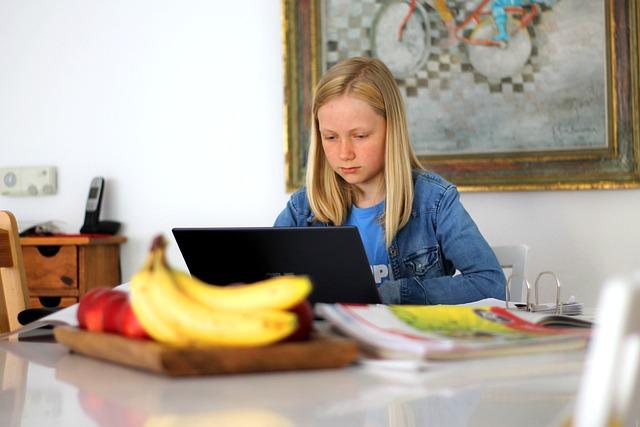 homeschooling-5121262_640 (1)
