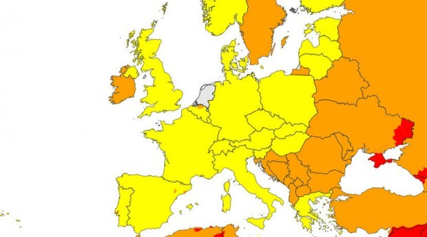 kaart.europa.28072020