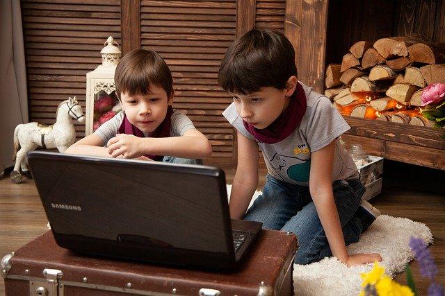 kids-4934084_640