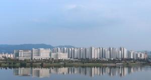 korea-1016994_640