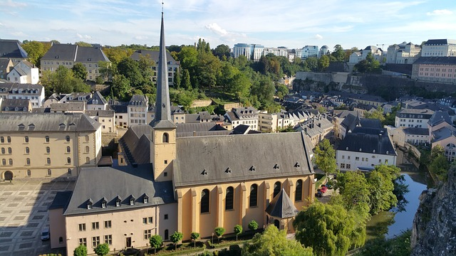 luxembourg-1164656_640