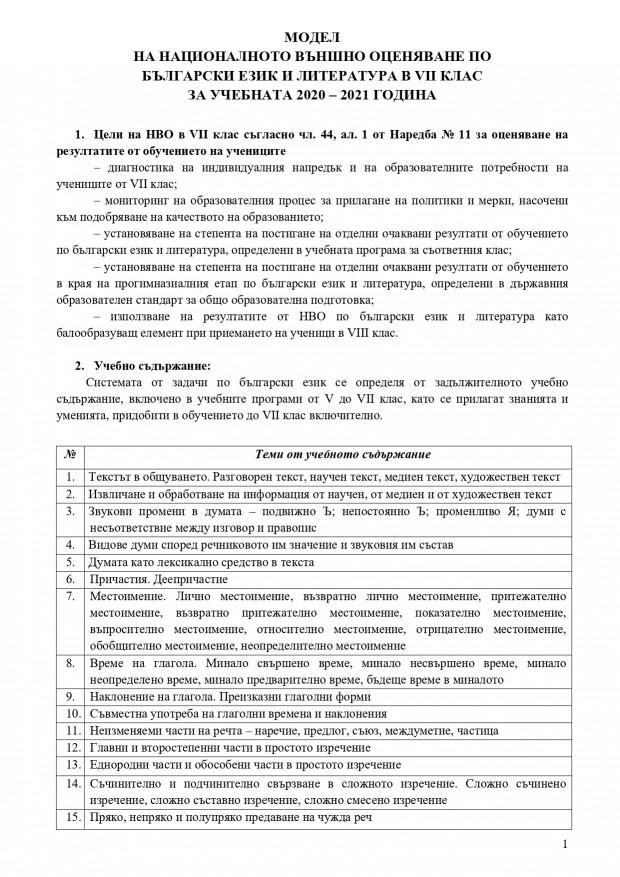 model-NVO-7kl-bel-27082020 (1)_page-0001