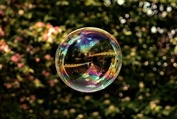 soap-bubble-3576085_960_720