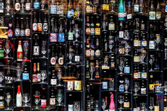 beer-2620917_640