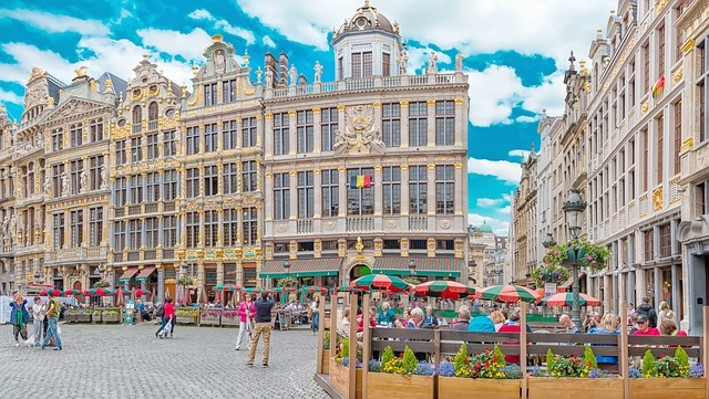 brussels-1534989_640