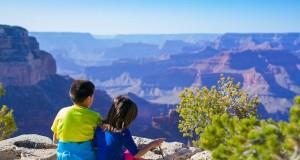 canyon-1836412_640