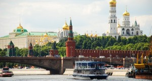 moscow-1687591_640