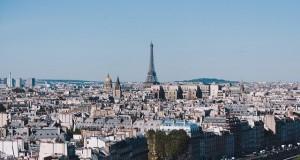 paris-4011990_640