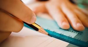 pencil-3744152_640