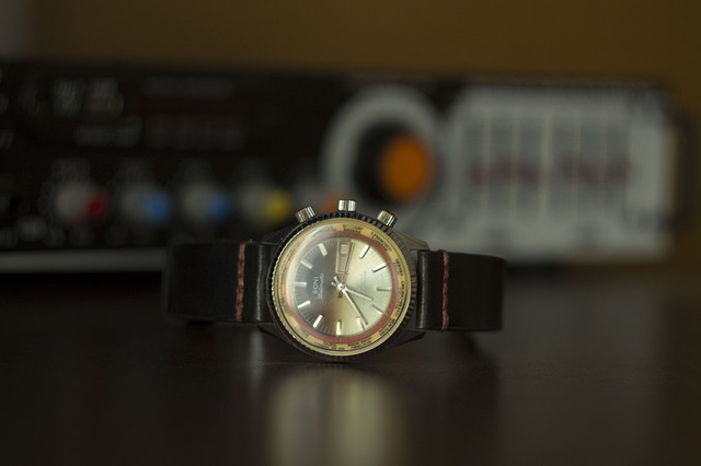 watch-4253811_640