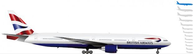 https://www.britishairways.com/en-gb/information/about-ba/fleet-facts/boeing-777-300