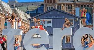 amsterdam-1611725_640