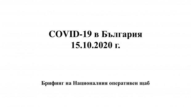 b40664bd6b77d8a553985fbf283af0b9-0