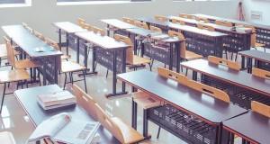 classroom-2787754_640 (2)