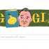google doodle jani rodari