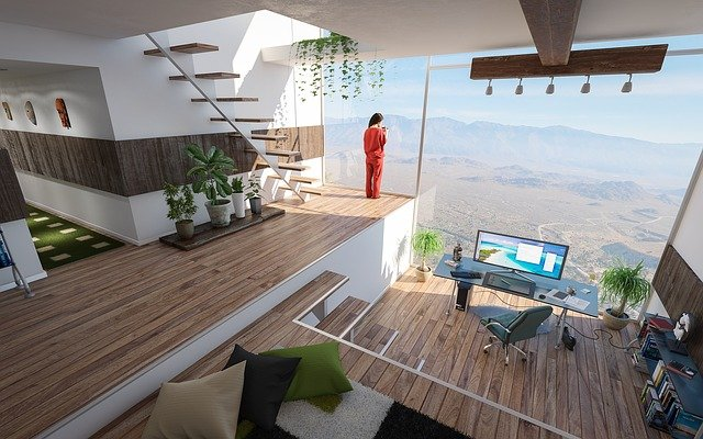 interior-3778708_640 (1)
