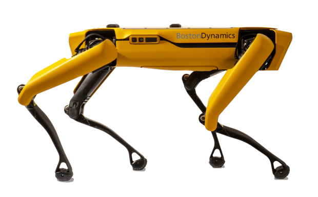 https://www.bostondynamics.com/spot