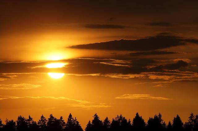 sunset-3687007_640