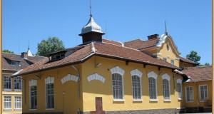 120th-Primary-School-120-ОУ-Г.Ст.Раковски