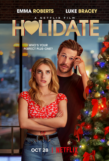 Holidate_film_poster