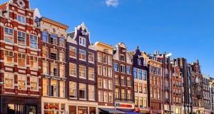 amsterdam-2684933_640