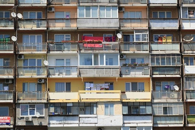bulgaria-1520428_640