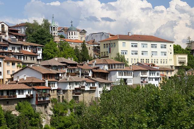bulgaria-4464804_640