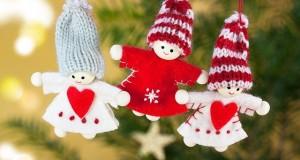 christmas-1046072_640