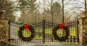christmas-wreath-573855_640