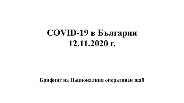 covid-19_v_blgariia_page-0001