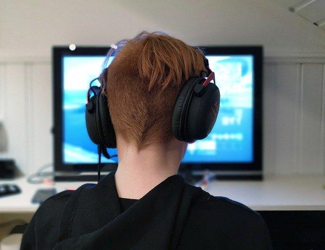gaming-4206919_640
