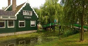 holland-350651_640