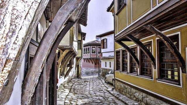 plovdiv-4623952_640