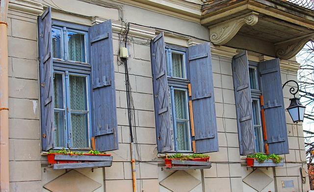 plovdiv-5443091_640